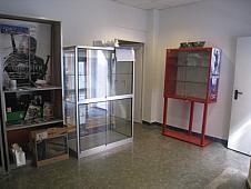 despacho-local-comercial-en-alquiler-en-velazquez-nou-moles-en-valencia-213441044