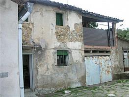 Casa en venta en Montagut - 307325350
