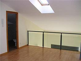 Maisonettewohnung in verkauf in Olot - 307325245
