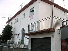 Haus in verkauf in Olot - 353518529