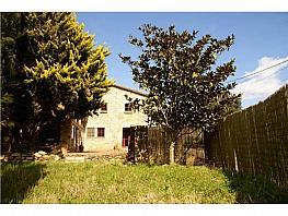 Casa en venta en Sant Aniol de Finestres - 307325524