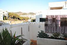 Piso en venta en Els molins en Sitges - 248355536