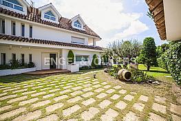 Casa en alquiler en Terramar en Sitges - 272268065
