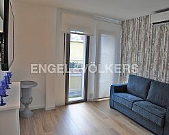 Piso en venta en Centre poble en Sitges - 334402433