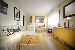 Piso en venta en Vallpineda en Sitges - 341831545
