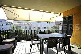 Piso en venta en Vinyet en Sitges - 351490902