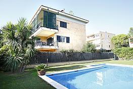 Piso en venta en Vinyet en Sitges - 351490931