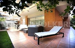 Piso en venta en Vinyet en Sitges - 351494117
