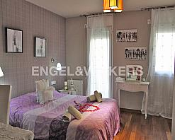 Piso en venta en Centre poble en Sitges - 354184960