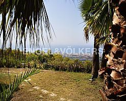 Piso en alquiler en Els molins en Sitges - 368639976