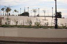 Piso en venta en San Sebastian en Sitges - 144876346