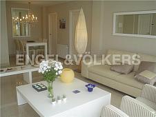 Wohnung in verkauf in San Sebastian in Sitges - 144876378
