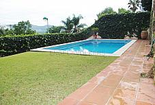 Casa en venda Sitges - 144245474