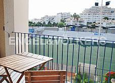 Wohnung in verkauf in Aiguadolç in Sitges - 208782645