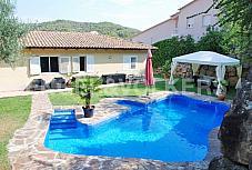 Casas en alquiler Olivella, Mas Mestres