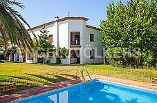Casas Sant Pere de Ribes, Puigmoltó