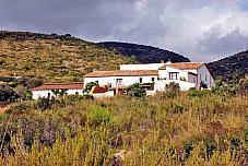 Masías Olivella