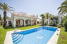 Casas Sant Pere de Ribes, Urb. Els Vinyals