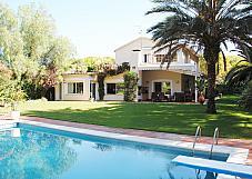 Casas Sitges, Terramar