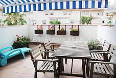Lofts en alquiler Sitges, Centre poble