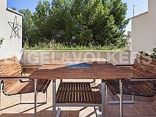 Piso en venta en Vallpineda en Sitges - 220976490
