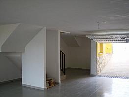 Casa adosada en venta en Alameda de la Sagra - 358854537