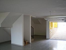 Terrace house for sale in Alameda de la Sagra - 358854537