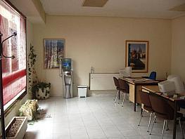 Local en venta en Illescas - 274121707