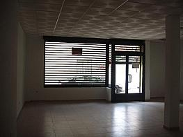 Commercial premises for rent in Illescas - 358851675
