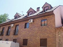 Duplex for sale in Yuncos - 358854030