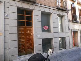 Oficina en venta en Casco Histórico en Toledo - 358853832