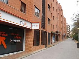 Local comercial en venta en Palomarejos en Toledo - 358853988