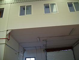 Nave industrial en alquiler en Illescas - 358856916