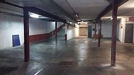 Garaje en alquiler en Illescas - 358852608