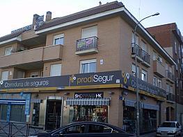 Oficina en alquiler en Illescas - 358860471