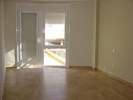 Dúplex en alquiler en calle Carbón, Illescas - 328008118