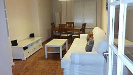 Piso en alquiler en Illescas - 351781435