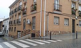 Garaje en alquiler en Illescas - 376474699