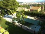 Casas Castelldefels, Montemar