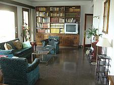 piso-en-venta-en-muntaner-sant-gervasi-–-galvany-en-barcelona