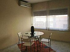 flat-for-sale-in-bismarck-can-baro-in-barcelona-216684048