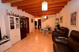 Casa adosada en venta en Portol - 260622633