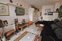 Wohnung in verkauf in Cala Major in Palma de Mallorca - 273762253