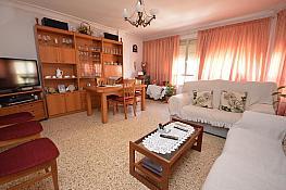 Comedor - Piso en venta en Arenal (S´) - 283548473