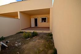 Jardín - Bajo en venta en Son Ferriol en Palma de Mallorca - 284814988