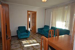 Dormitorio - Piso en venta en Coll d´en Rabassa en Palma de Mallorca - 288658709