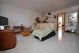 Xalet en venda Torre (Sa) a Llucmajor - 316747580
