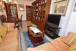 Wohnung in verkauf in Plaça dels Patins in Palma de Mallorca - 322506775