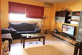 Wohnung in verkauf in Son Fortesa in Palma de Mallorca - 323903037