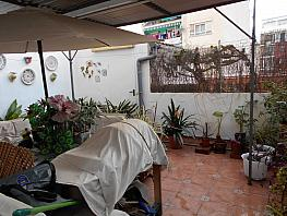 Wohnung in verkauf in Pere Garau in Palma de Mallorca - 326668482